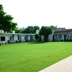 Отель Aravali Villa Индия, Нью-Дели - отзывы, цены и фото номеров - забронировать отель Aravali Villa онлайн фото 2