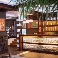 Отель Aparthotel Kosara Банско интерьер отеля