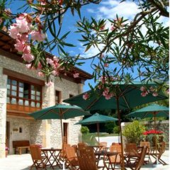 Отель Aldama Golf фото 8