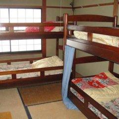 Happo Mt Base Back Packers Hostel Хакуба детские мероприятия