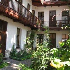 Отель Globtroter Польша, Краков - отзывы, цены и фото номеров - забронировать отель Globtroter онлайн фото 9