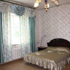 Апартаменты Apartments Pushkinskaya комната для гостей фото 5