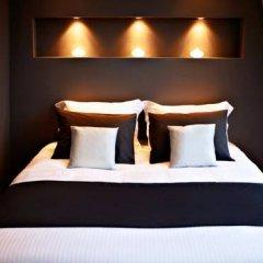 Отель Ams Suites Нидерланды, Амстердам - отзывы, цены и фото номеров - забронировать отель Ams Suites онлайн комната для гостей фото 2