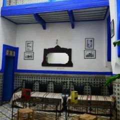Отель Amour d'auberge гостиничный бар