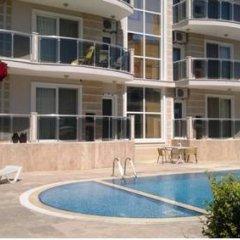 Medusa Residence Турция, Белек - отзывы, цены и фото номеров - забронировать отель Medusa Residence онлайн детские мероприятия