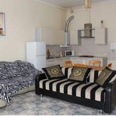 Апартаменты Rishelievskie Apartments в номере