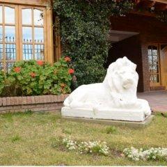 Colorina Apart Hotel & Spa Сан-Рафаэль фото 3