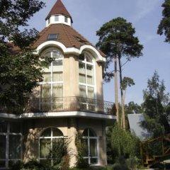 Мини-отель Ривьера фото 4