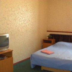 Yulana Hostel On Orlovskiy комната для гостей фото 3