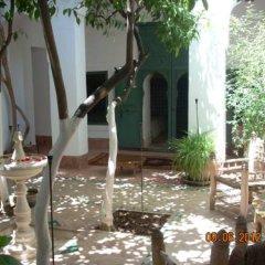 Отель Dar El Kharaz фото 11