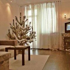 Апартаменты M&R Apartments Минск интерьер отеля фото 3