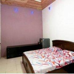Отель Mini Punjab комната для гостей фото 5