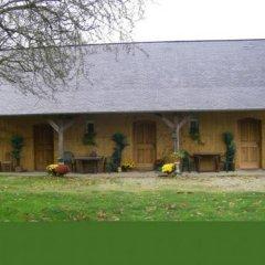 Отель Manoir de la Plane duplex Франция, Сен-Гатьен-де-Буа - отзывы, цены и фото номеров - забронировать отель Manoir de la Plane duplex онлайн фото 4