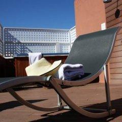 Отель Garbi Millenni Испания, Барселона - - забронировать отель Garbi Millenni, цены и фото номеров фото 5