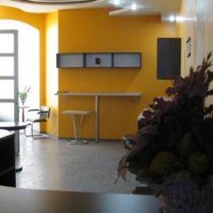Hostel Labamba в номере фото 2