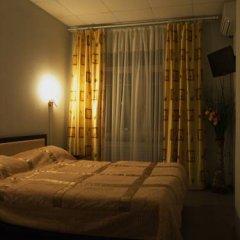Breeze Hostel комната для гостей фото 4