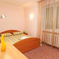 Апартаменты City Centre Apartments комната для гостей фото 5