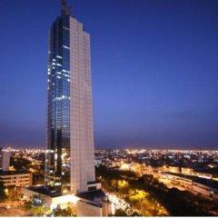 Torre De Cali Plaza Hotel фото 3