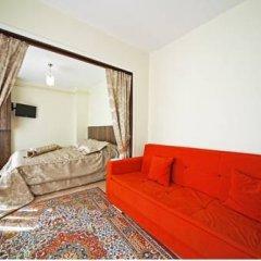 Отель Sultanahmet Rooms & Aparts комната для гостей фото 3
