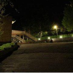 Отель Odzun фото 7