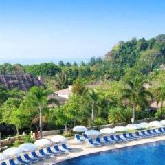 Отель Pakasai Resort фото 11