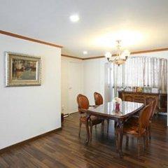 An Guesthouse For Female Only (гостевой дом для женщин) комната для гостей фото 3