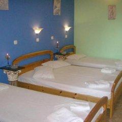 Отель Sweet Home Греция, Остров Санторини - отзывы, цены и фото номеров - забронировать отель Sweet Home онлайн детские мероприятия