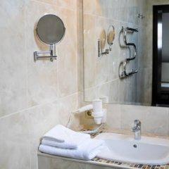 Гостиница Vettriano 3* Стандартный номер разные типы кроватей фото 3