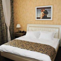 Гостиница Vettriano 3* Люкс разные типы кроватей фото 8