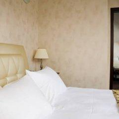 Гостиница Vettriano 3* Стандартный номер разные типы кроватей фото 2
