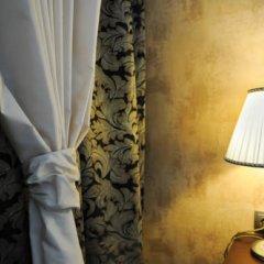 Гостиница Vettriano 3* Люкс разные типы кроватей фото 4