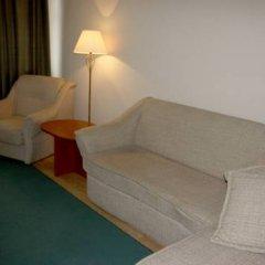 Мини-отель на Электротехнической Люкс с различными типами кроватей фото 30