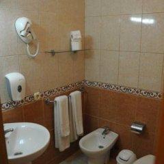 Отель HOVIMA Santa María 3* Студия Эконом с различными типами кроватей фото 4