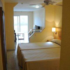 Отель HOVIMA Santa María 3* Студия с различными типами кроватей