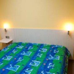 Апартаменты Donetsk City Center Апартаменты разные типы кроватей