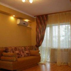 Апартаменты Donetsk City Center Улучшенные апартаменты разные типы кроватей фото 5