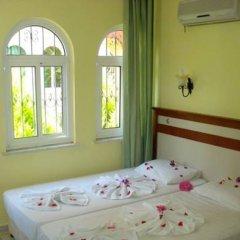 Апартаменты Sun Apartments 3* Студия с различными типами кроватей