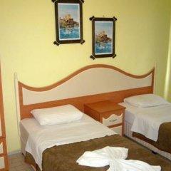Апартаменты Sun Apartments 3* Апартаменты с 2 отдельными кроватями