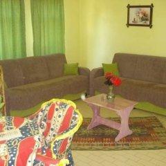 Апартаменты Sun Apartments 3* Апартаменты с различными типами кроватей фото 4
