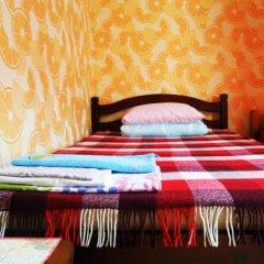 Отель Citrus Стандартный номер фото 3