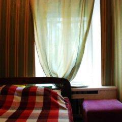 Отель Citrus Стандартный номер фото 8