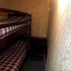 Hostel Peace Номер Эконом разные типы кроватей фото 7