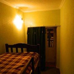 Hostel Peace Номер Эконом разные типы кроватей фото 6