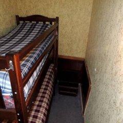 Hostel Peace Номер Эконом разные типы кроватей фото 10