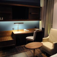 Metropol Palace, A Luxury Collection Hotel 5* Номер Классик фото 2