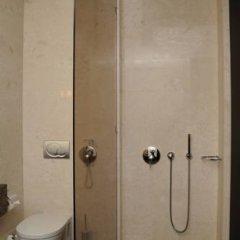 Metropol Palace, A Luxury Collection Hotel 5* Номер Классик фото 5
