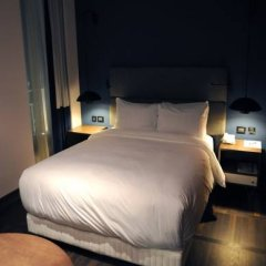 Metropol Palace, A Luxury Collection Hotel 5* Номер Классик фото 3