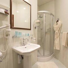 Руссо Балт Отель 5* Стандартный номер с различными типами кроватей фото 3