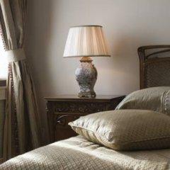 Руссо Балт Отель 5* Стандартный номер с различными типами кроватей