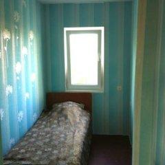 Гостиница Babushka Beach House Номер категории Эконом с различными типами кроватей
